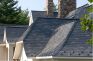 Ecostar-Slate-Roof